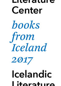Books-from-Iceland-2017---mynd