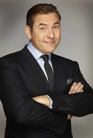 David-Walliams